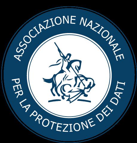associazione nazionale per la protezione dei dati